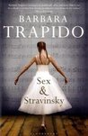 Sex and Stravinsky
