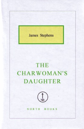the-charwoman-s-daughter