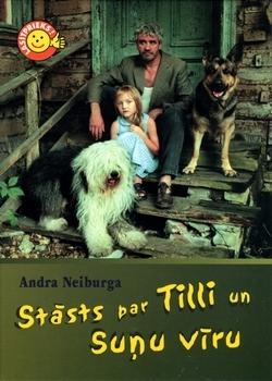 Stāsts par Tilli un Suņu vīru