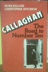Callaghan, The Ro...