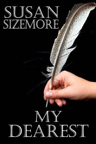 My Dearest by Susan Sizemore