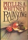Rainsong