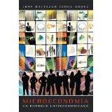 Microeconomía: Un enfoque latinoamericano