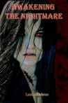 Awakening the Nightmare (Symmetria #1)