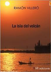 La Isla del Volcán