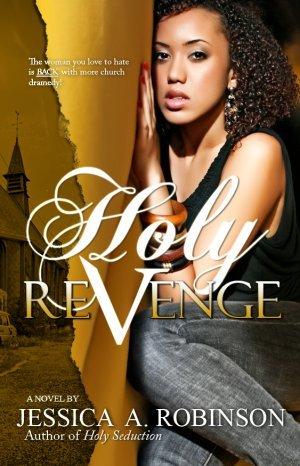 holy-revenge