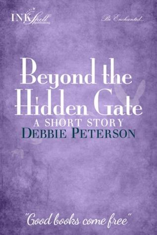 Beyond The Hidden Gate