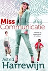 Miss Communicatie (Miss, #1)