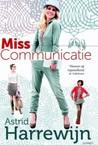 Miss Communicatie (Miss, #1)