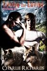 Loving the Enemy (Wolves of Stone Ridge #8)