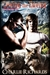 Loving the Enemy (Wolves of Stone Ridge #8)