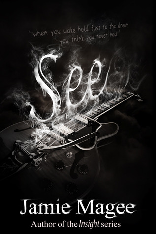 See (See #1; Web of Hearts and Souls #4)