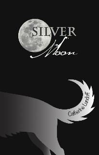 Silver Moon by Catherine Lundoff