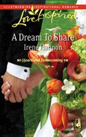 A Dream to Share(Heartland Homecoming 2) (ePUB)