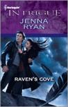 Raven's Cove by Jenna Ryan
