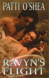 Ravyn's Flight (Jarved Nine #1)