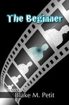 The Beginner