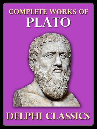 Complete Works of Plato