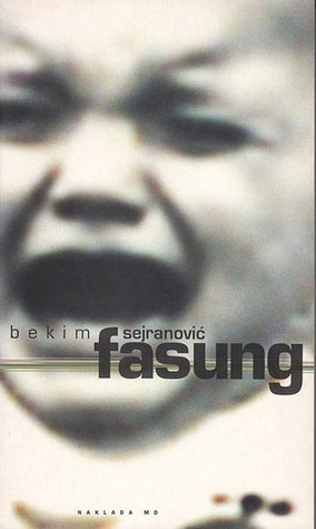 Ebook Fasung by Bekim Sejranović read!