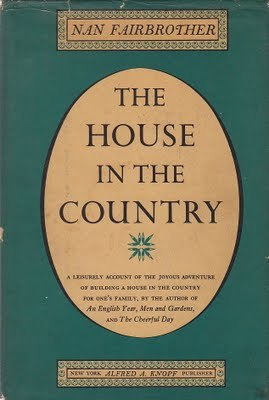 The House in the Country