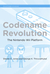 Codename Revolution: The Ni...
