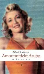 Amor ontdekt Aruba