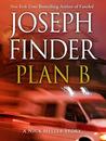 Plan B: A Nick Heller Story