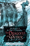 The Dragons of Winter (The Chronicles of the Imaginarium Geographica, #6)