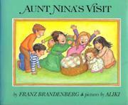 Aunt Nina's Visit
