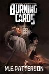 Burning Cards (Drawing Thin, #2)
