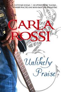 unlikely-praise