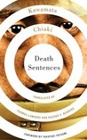 Death Sentences