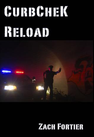 Curbchek-Reload