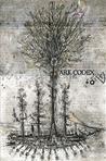 Ark Codex ±0