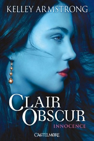 Innocence (Clair-Obscur, #1)