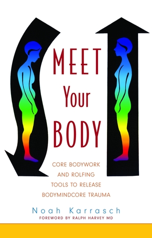 release your body