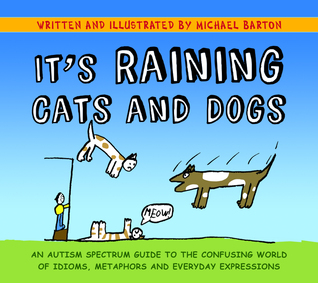 it-s-raining-cats-and-dogs