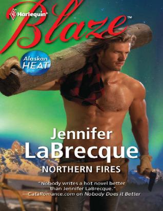 Northern Fires by Jennifer LaBrecque