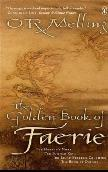 The Golden Book of Faerie