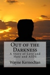 Out of the Darkness: A Story of Love and Hate and AIDS
