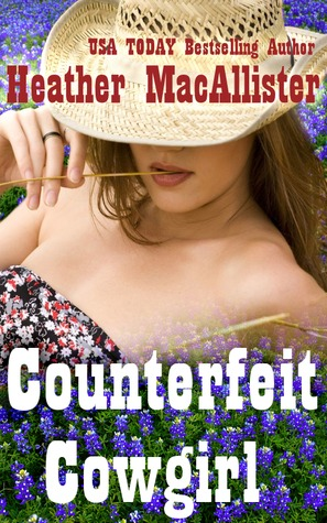 Counterfeit Cowgirl