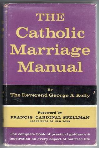 Catholic marriage books