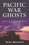 Pacific War Ghosts