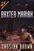 Baxter Mariah