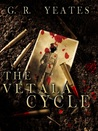 The Vetala Cycle - A Collected Edition