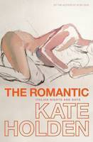 The Romantic: Italian Days and Nights