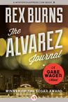 The Alvarez Journal