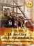 Il destino dell'iguanodonte (e altri pettegolezzi paleontologici)