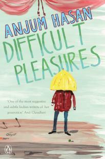 difficult-pleasures