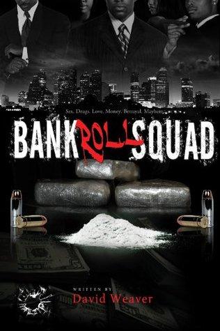 Bankroll Squad(Bankroll Squad 1)